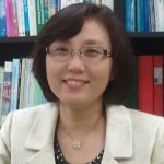 eun-suk-seo-program-co-chair